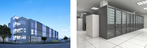 proyecto-data-center